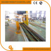GBHW-1200 Fully Automatic Bridge Type Edge Cutting Machine