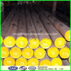 1.2311 Steel Rod of Special Mold Steel