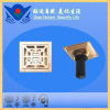 Xc-1109 High Quality Sanitary Ware Floor Drain