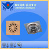 Xc-1130 High Quality Sanitary Ware Floor Drain