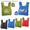 Brand Gear (TM) Marketplace (TM) Shopping Tote Bag (TM)