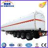 Petroleum Tanker Trailers for Sale, Truck Trailer, Fuel Tanker 35000-60000L