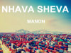 Most Convenient Air Freight and Sea Freight From China to Nhava Sheva