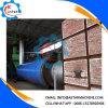 Large Capacity Sawdust Dryer Rotary Kiln
