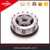 Motorcycle Engine Parts Clutch Assembly for Cg125 Cg150