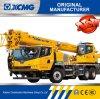 XCMG 16Ton Crane XCT16 Truck Crane for Sale