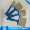 Good Quality Painting Brush with Plastic Handle for Netherland Market