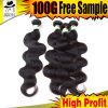 Hair Products of 100% Processed Remy Indian Hair
