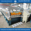 Ce 30m/Min High Speed Roll Former Machine