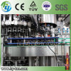 Beer Alcohol Filling Machine