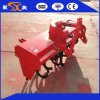 High Quality Farm Middle Gear Transmission Rotary Tiller
