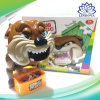 Funny Flake out Beware Bad Dog Bones Cards Tricky Toy Games for Kids Toys Gifts