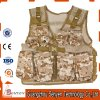Multicam Tactical Molle Airsoft Paintball Combat Vest Wholesale