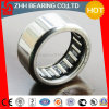 High Performance HK2012 Needle Bearing with Full Stock
