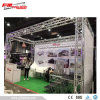 Exhibition Booth Truss Advertisement Truss Used
