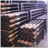 S135 5inch Grade S Tool Joints Nc 50 API 5D/API 5dp Drill Pipe