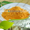 ISO22000&Kosher Supplier of Microwave-Dried Goji Berry Powder