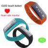 Activity Sport Pedometer Smart Fitness Tracker Bracelet M3