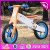 New Design Best Toddlers Wooden Balance Bike for 2 Year Old W16c165