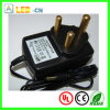 Various Plugs 12V/24V AC/DC Portable Charger