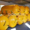 Individual Inflatable Buoyancy Bags