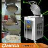 Bread Bakery Dough Divider Machine