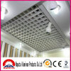 Decorative Metal Aluminum Suspended Ceiling Grid (HAC-201)