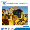 Ty165-2 Bulldozer with Forest Protecting Frame
