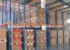 Heavy Duty Warehouse Rack Pallet Racking