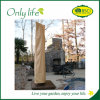 Onlylife Popular High Quality Oxford Hearth & Garden Offset Umbrella Cover