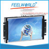 10.2 Inch Touchsreen Open Frame Monitor for Kiosk Application (P102-9A)
