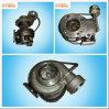 S200g 318815 04259318kz Supercharger