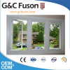 Italy 120 Series Heat Insulation Casement Window