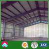 Prefabricated Building Worker Labor Camp Qatar Doha