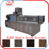 Fish Food Pellet Processing Machine