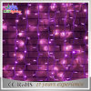 Wedding and Holiday Decoration for Outdoor LED Curtain Light