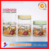 Cheap Glass Jars