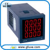 Three Phase AC Multi-Function Digital Meter Fu9xxx