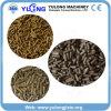Small Wood/Feed/Fertilizer/Flat-Die Pellet Mill Machine (SKJ-280)