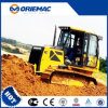 Lower Price High Quality Shantui 80 HP Small Bulldozer SD08