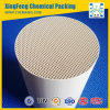 Honeycomb Ceramic for Rto (Heat Media)