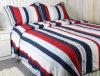100% Cotton Bedding Set (HK-1932)