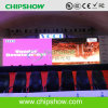Chipshow India High Definition P6 Indoor LED Display Screen