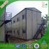 Easy Install Modern Modular House (KHK2-336)