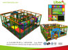 Children Commercial Funny Play Indoor Playground Equipments
