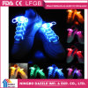 Wholesale Promotional Gift Colorful Fashion LED Shoelace
