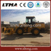 Small ATV Loader 4 Ton Log Loader with Competitive Price