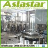 Customized Automatic 3-in-1 Hot Juice Liquid Filling Machine Manufacturing Plant