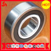 High Precision Csk35-2RS Roller Bearing Based on German Tech