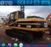 Japan Original Cat Excavator, Used Excavator Cat 320bl for Sale